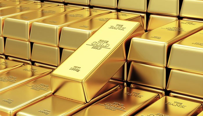 Photo of Gold Rate Today 17 Mar, 2020